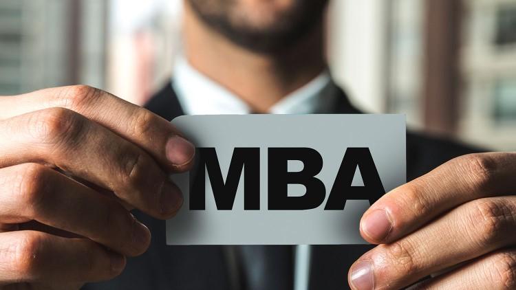 योगी सरकार सरकारी अस्पतालों मे देगी MBA पास युवाओं को नौकरी